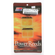 Power Reeds for RL Rad Valve - RL11