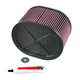 Factory-Style Washable/High Flow Air Filter - KA-7504