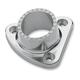 Exhaust Tip - 1861-0481