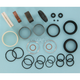 Fork Seal/Bushing Kit - PWFFK-Y07-400