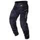 Black/Gray In The Boot Mojave Pant (Non-Current)