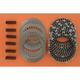 Clutch Kit - DPSK239F