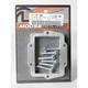 Torque Spacer Kit - M560-10-200
