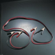 Motorcycle Jumper Cables - DS-310490