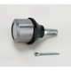 Ball Joint - 0430-0272