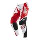 Red 360 Honda Pants