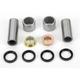 Swingarm Pivot Bearing Kit - A28-1019