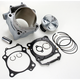 Big Bore Cylinder Kit - 11009-K01