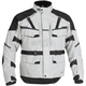 Jaunt T2 Silver/Black Jacket