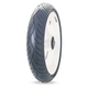 Front AV45 Azaro-ST 120/80ZR-16 Blackwall Tire