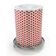 Air Filter - HFA1503