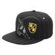 Crusher Flex-Fit Hat