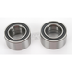 Rear Wheel Bearing Kit - A25-1150