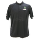 Monster Energy Polo Shirt