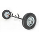 Training Wheels - 9501-0127