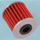 Oil Filter - SF-3012