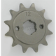 12 Tooth Sprocket - K22-2502G