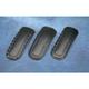 Fender Bib for Solo Seats w/Studs - 78031
