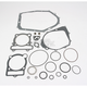 Complete Gasket Set without Oil Seals - M808813