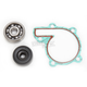 Water Pump Repair Kit - WPK0026