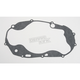 Clutch Cover Gasket - 0934-1427