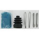 Outboard CV Boot Kit - WE130074