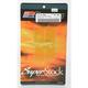Super Stock Fiber Reeds - SSF-122