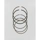 Piston Rings - 84mm Bore - 3307XC