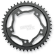 Rear Steel Sprocket - 435S-45