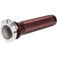 Aluminum Throttle Tubes - 40-100D
