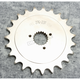 Transmission Mainshaft Sprocket w/23 Teeth - 276-23