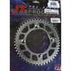 Rear Aluminum Sprocket - JTA215.50