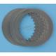 Steel Clutch Plates - M80-7207