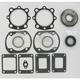2 Cylinder Complete Engine Gasket Set - 711146A