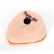 Foam Air Filter - 150209
