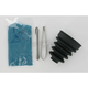 Inboard and Outboard CV Boot Kit - WE130086