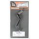 Steel Folding Shift Lever - MKA1
