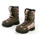 Realtree Xtra Camo Unisex X Cross Boots