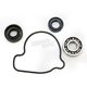 Water Pump Repair Kit - WPK0006