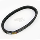 Ultimax XS Drive Belt - XS820