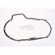 Primary Cover Gasket - 34955-89