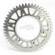 Rear Aluminum Sprocket - JTA251.49