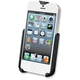 Specific Cradle for the Apple iPhone 5 & iPhone 5s - RAM-HOL-AP11U