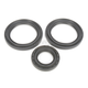 Rear Differential Seal Kit - 0935-0470