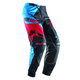 Blue Razor Core Pants