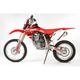 Kickstand - 5103-00
