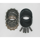 DPK Clutch Kit - DPK160