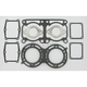 Hi-Performance Full Top Engine Gasket Set - C4028