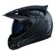 Battlescar Variant Helmet