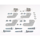 Lowering Kit - 20-1002